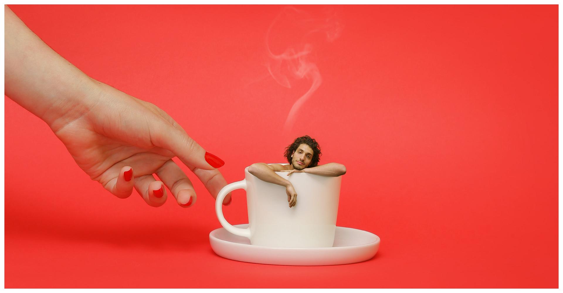 CAFÉ-0K-SITE