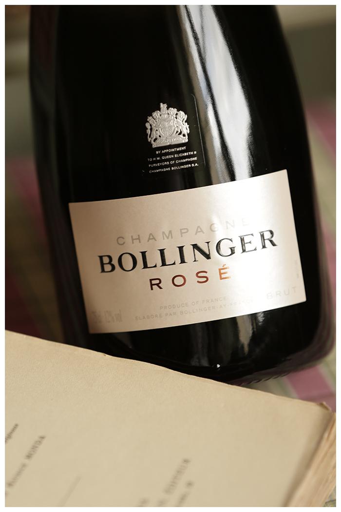 Bollinger AY Juin4485 copie
