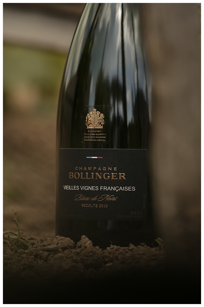 Bollinger AY Juin4411 copie